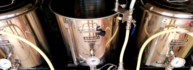 Beer Brewing Promo Codes and Coupon Codes