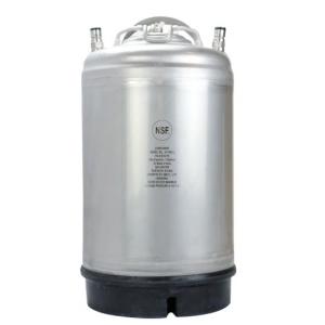 3 gallon keg HomebrewSupply.com Coupon