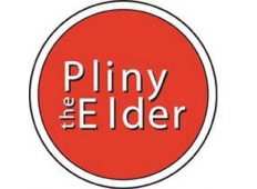 Best Pliny the Elder Beer Recipe Kit