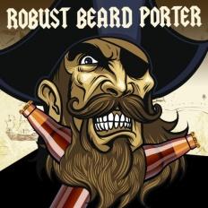 best porter beer Recipe kit
