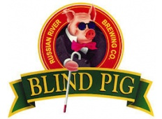 Blind Pig Beer Recipe Kit