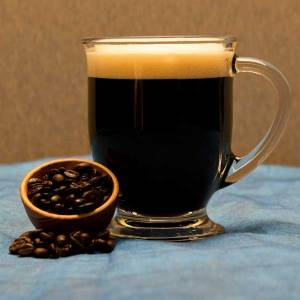 Coffee Stout Beer Kits From Northern Brewer