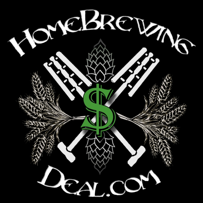 Homebrewing Deals