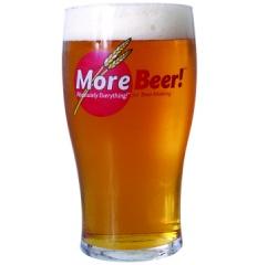 IPA Beer Making Recipe Kit