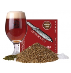Russian River Consecration Beer Recipe Kit