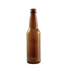 (24) 12 oz Beer Bottles Promo Code at MoreBeer.com