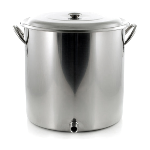 8 Gallon Brew Kettle Promo Code
