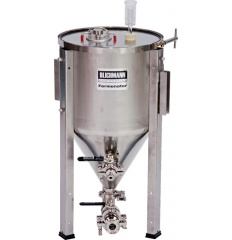 Blichmann 7 Gallon Fermenator Conical Fermenter Sale Promo Code