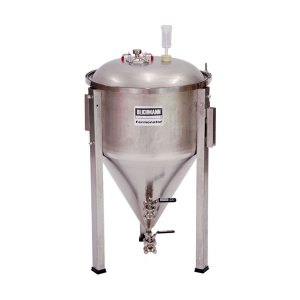 Blichmann Homebrewing Fermenters Sale and Promo Code