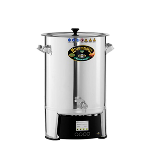 Braumeister V2 Automated Home Brewery Sale