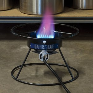 Darkstar Homebrew Burners Coupon Code