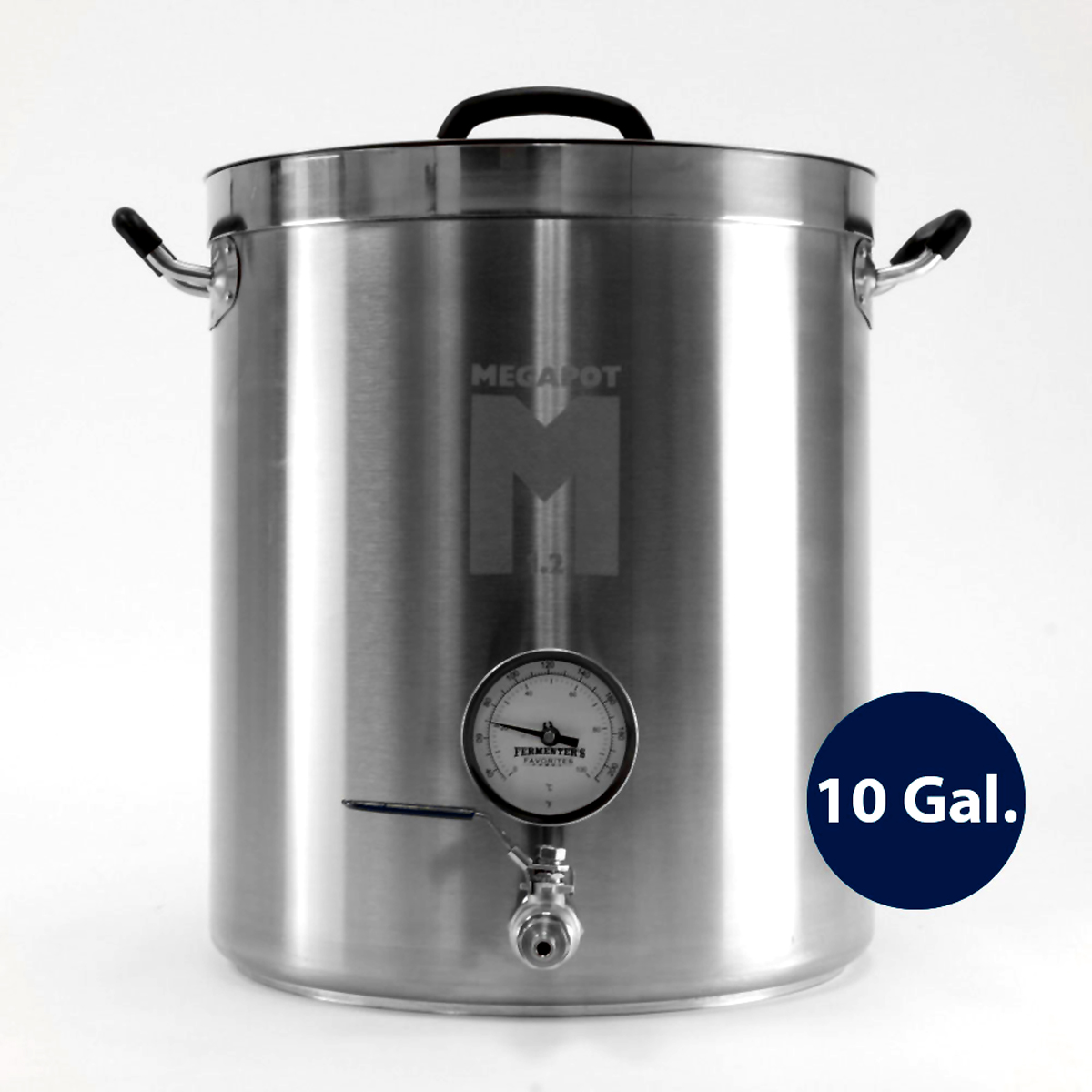 If you're not sure how to select a home brew kit, you're in luck. We've provided you five excellent choices in the product list above, along with this buying guide to choosing and using a home beer-brewing kit. At BestReviews, we aim to provide accurate, unbiased advice to our readers.