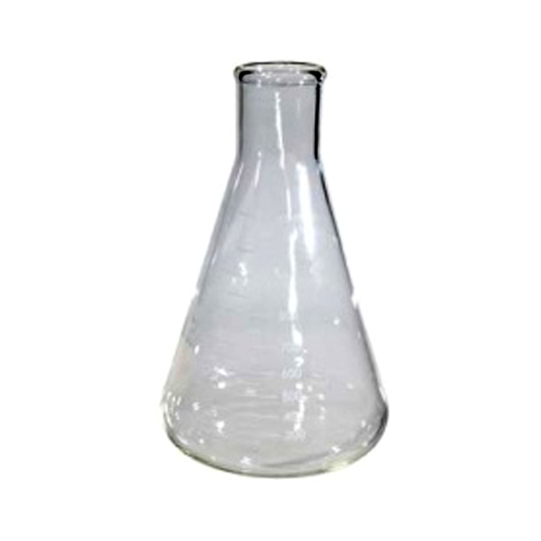 2000 ML Yeast Starter Flask for $13.99