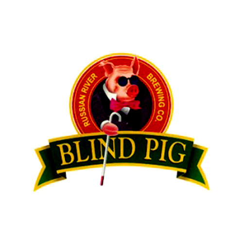 Blind Pig IPA Extract Beer Kit