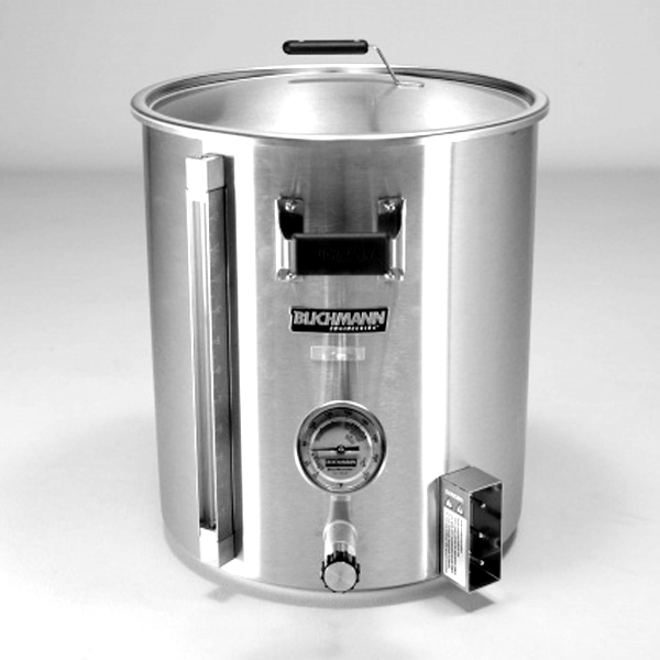 Blichmann Kettle and Fermenter Sale - Save Up To 20%