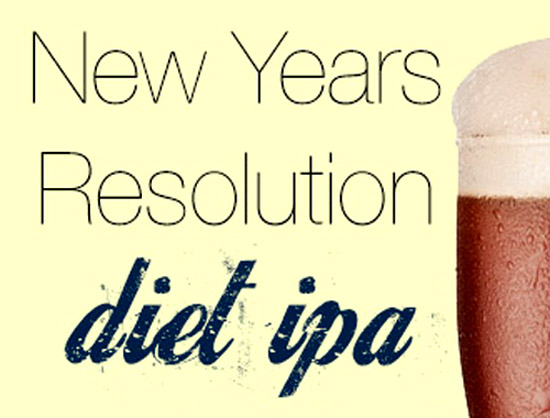 Diet IPA Homebrewing Beer Kit Sale
