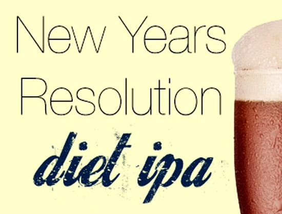 Diet IPA Homebrewing Beer Kit Sale