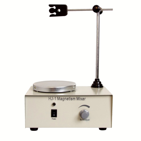 Magnetic Stir Plate for $56.99