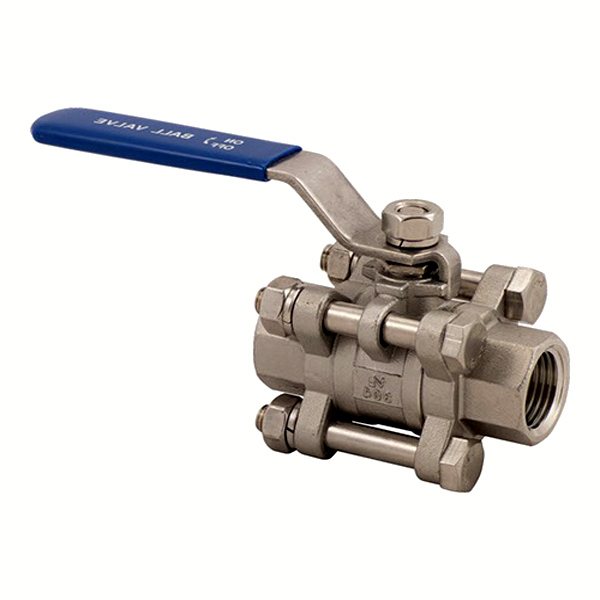 Homebrewing Stainless Ball Valve More Beer Promo Code
