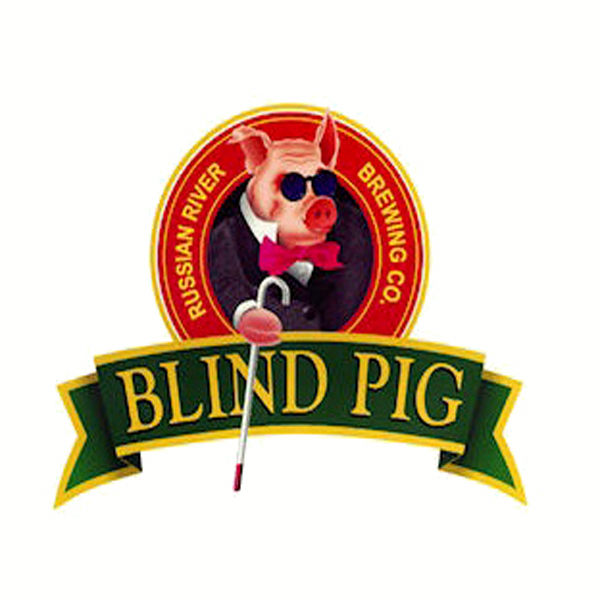 Russian River Blind Pig Beer Kit & Many Others For Just $29
