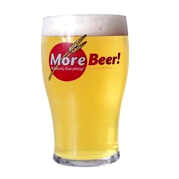 Blonde Ale Beer Kit Coupon Code $20.99