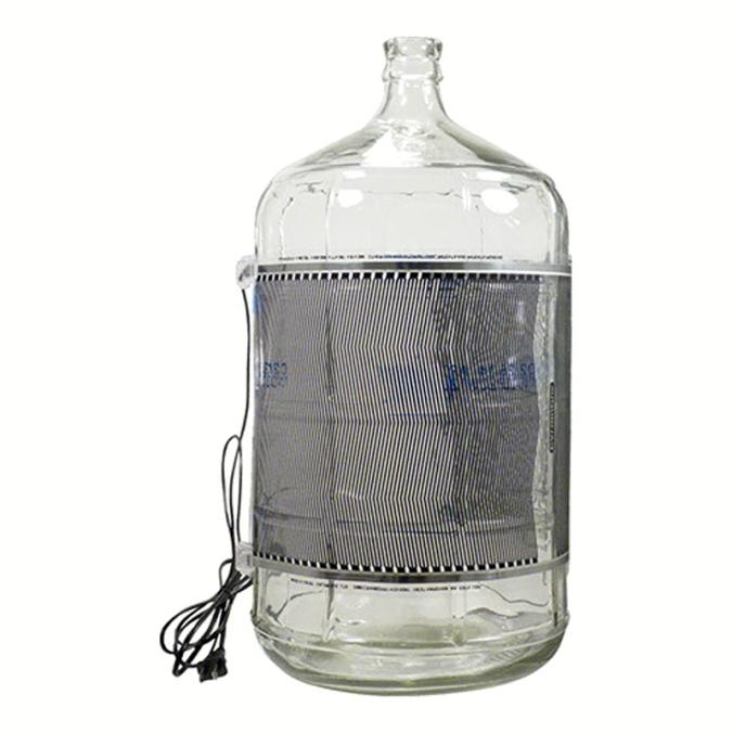 Fermenter Heater $24.99