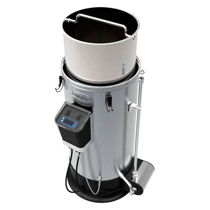 GrainFather Beer Brewing System for $890 + Free Shipping