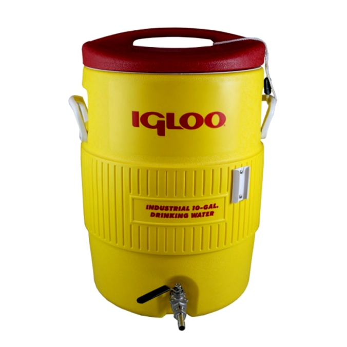 Save 10% On Mash Tun Coolers