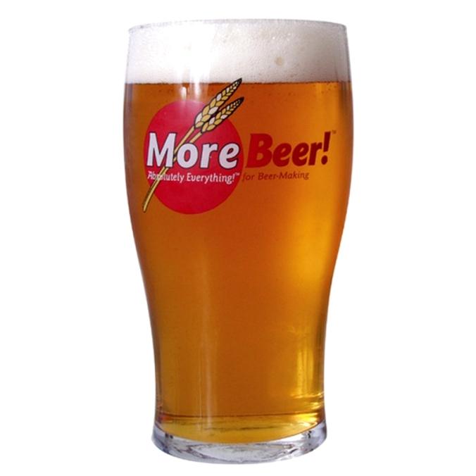 Pale Ale Beer Kit More Beer Promo Code