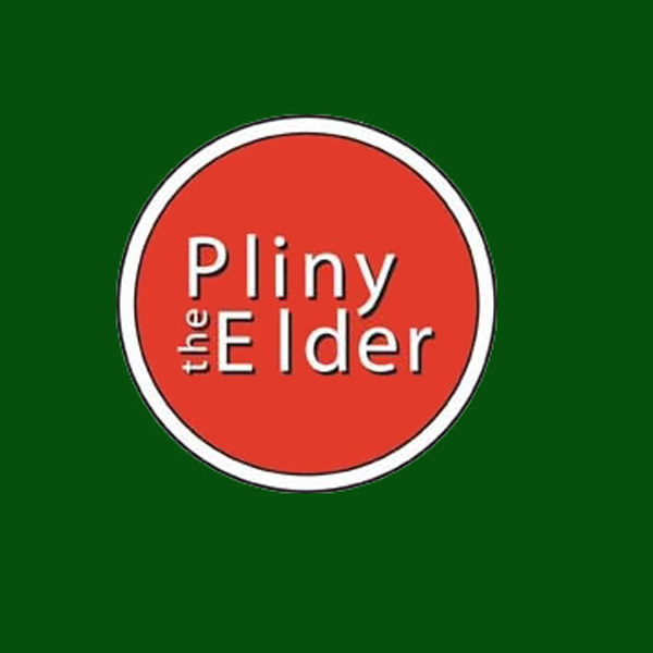 Pliny the Elder Home Brewing Kit