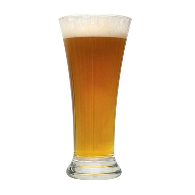 Buy 3 Home Brewing Beer Kits And Get Them Each For $17.76
