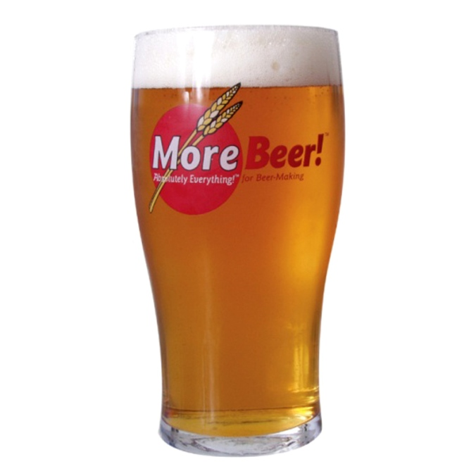 Save 20% on Sunset Pale Ale Beer Kits at MoreBeer