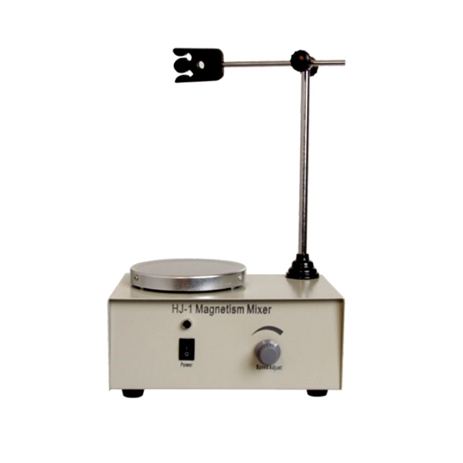 Magnetic Stir Plate $58.99