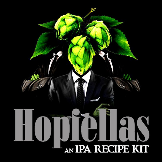 Save 10% When You Purchase 2 Or More Homebrew Kits