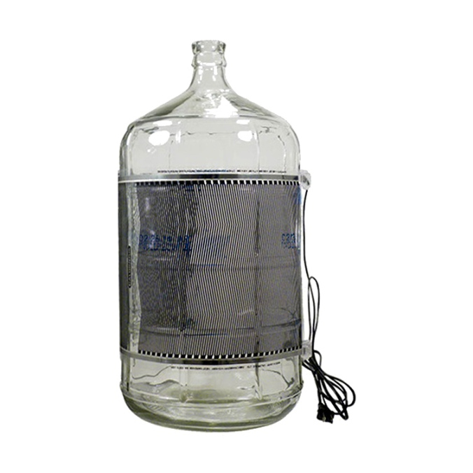 Homebrewing Coupon Code $23 Fermentation Heater