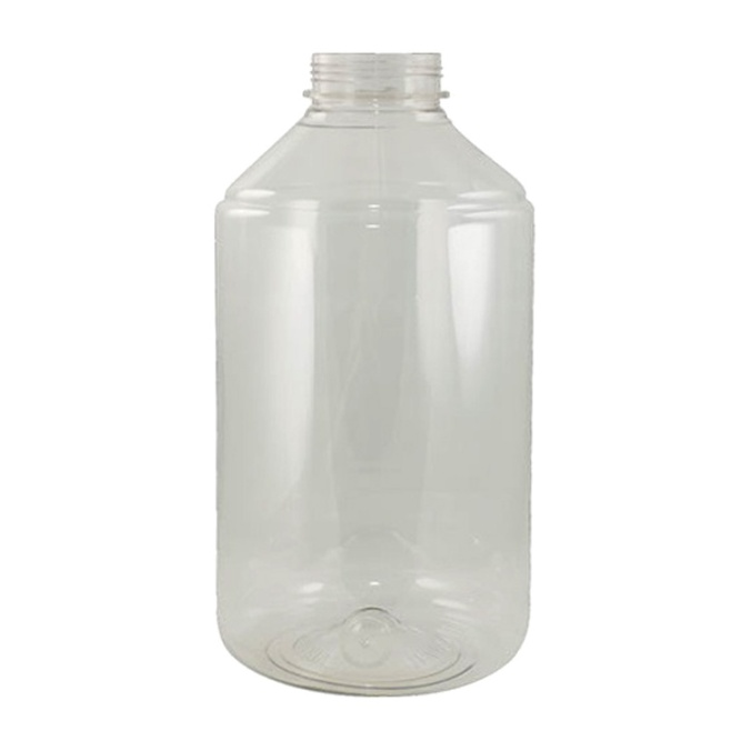 Save $5 On a 7 Gallon Plastic Carboy