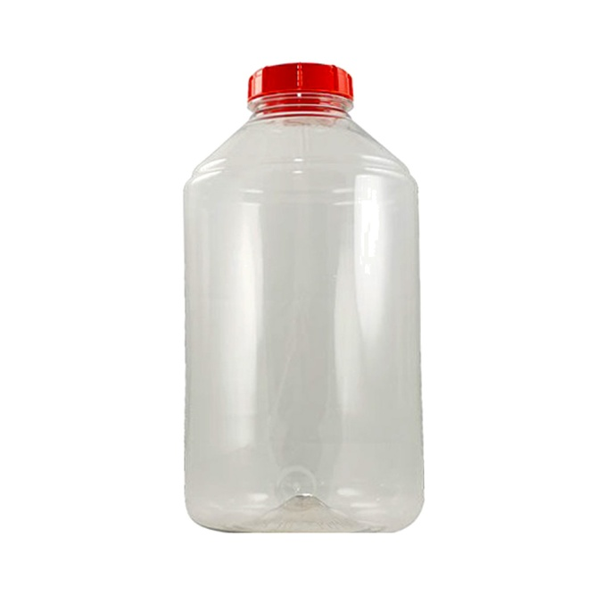 Save $7 on a MoreBeer 7 Gallon Wide Mouth Carboy #homebrewing #carboy #7gallon #wide #mouth #home #brew #homebrew #beer #brewing #brewer #brewery #deal #more #beer #morebeer #coupon #code #promo