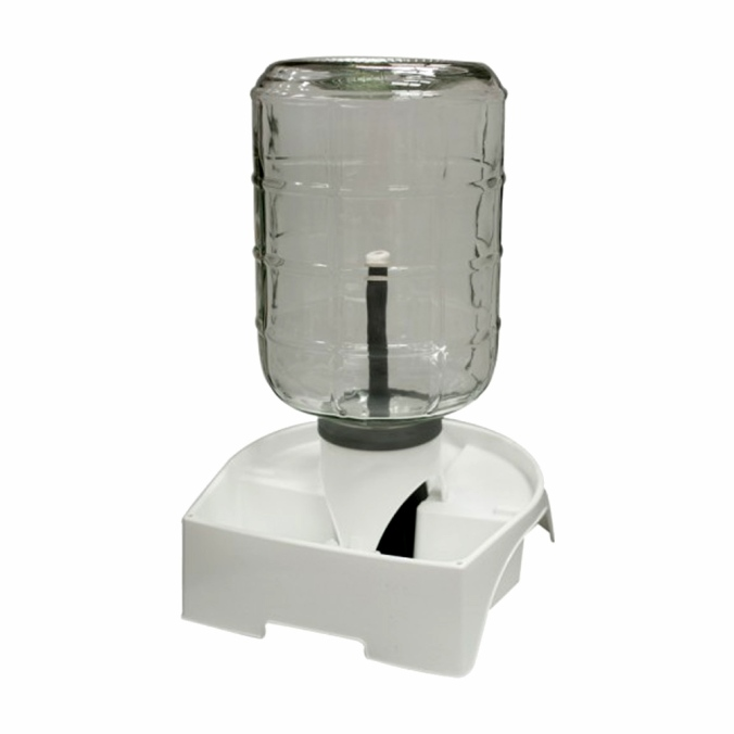 Save $20 On A Homebrew Equipment Washer #homebrew #homebrewing #keg #carboy #washer #mark
