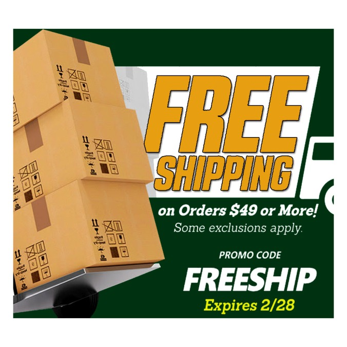 This includes tracking mentions of Packaging Supplies By Mail coupons on social media outlets like Twitter and Instagram, visiting blogs and forums related to Packaging Supplies By Mail products and services, and scouring top deal sites for the latest Packaging Supplies By Mail promo codes.