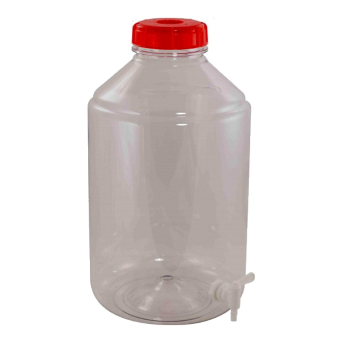Save $5 On A Wide Mouth Carboy #homebrew #homebrewing