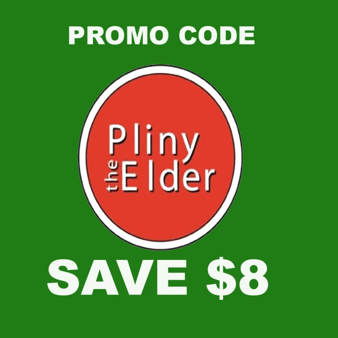 Save $8 On A 5 Gallon Pliny the Elder Extract Home Brewing Recipe Kit