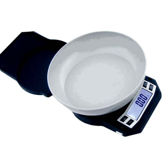 $7 Off A Large Home Brewing Grain Scale