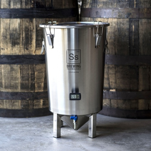 Best Deal On Ss Brewtech Home Brewing Gear And Free