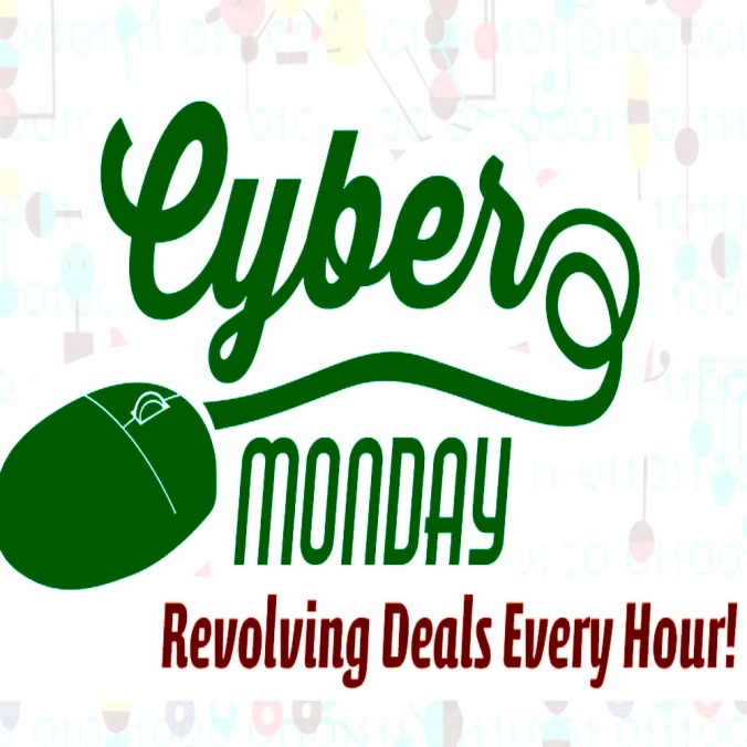 MoreBeer.com Cyber Monday Sale With Rotating Homebrew Deals - Save 15% With Promo Code