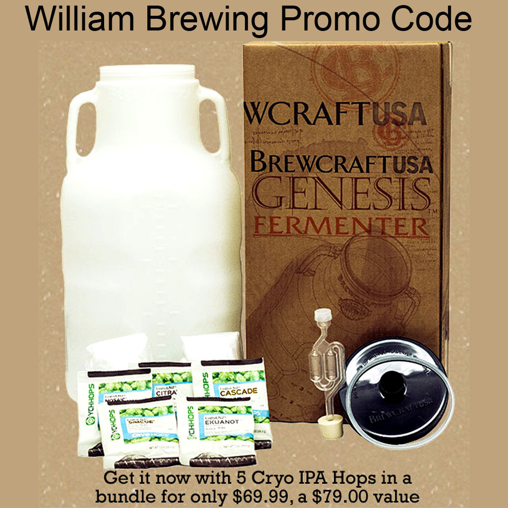 Founders brewing coupon code