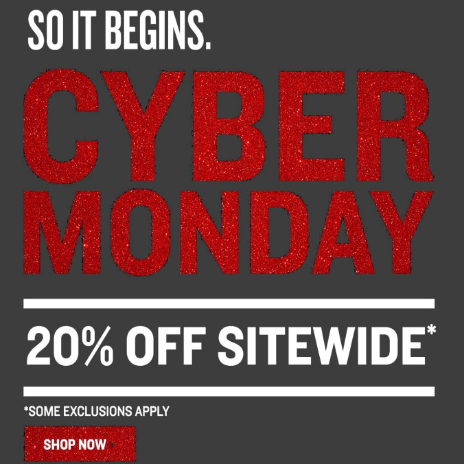 Save 20% At NorthernBrewer.com With This Cyber Monday Promo Code