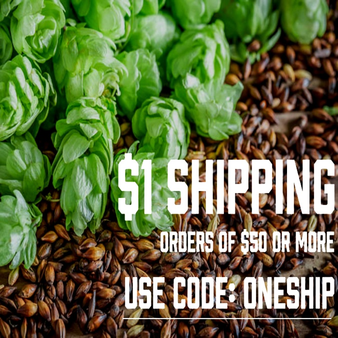 Free Shipping Coupon For GreatFermentations.com